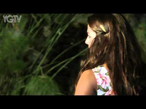 YGTV Gibraltar Video News: Miss Teen Model 2014