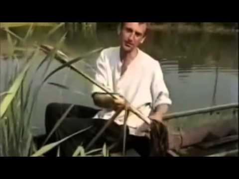 Permaculture 2015 Permaculture Aquaculture   Swails and Ponds