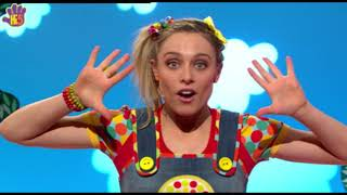 getlinkyoutube.com-Hi-5 Songs | Wish Upon A Star & More Kids Songs - Hi5 Season 13