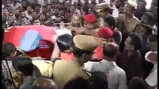 T P chandrasekharan murder song -2