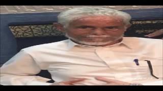 getlinkyoutube.com-قصيدة  ثابت عوض اليهري و الشاعر المشيبي  بلبل يافع علي صالح اليافعي رد