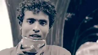 Ze tinlah-Agrad,Tsota,Don Smokilla,Odyai,Skaiz,S#!t [Official video] GASY PLOIT 2013