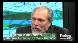 getlinkyoutube.com-Woodstock Remembered by Jorma Kaukonen/Jack Casady