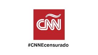 getlinkyoutube.com-Señal de CNN en Español