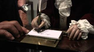 Mașina de scris automată