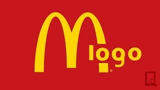 getlinkyoutube.com-Como criar um logo/logotipo profissional (grátis)   Pixel Tutoriais