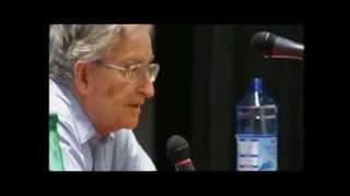 getlinkyoutube.com-Noam Chomsky - Imperial Grand Strategy Part 1