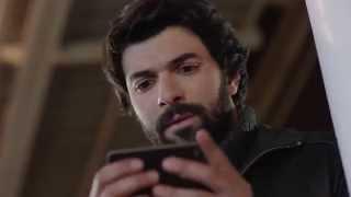 getlinkyoutube.com-Kara Para Aşk - Season 1 - Trailer