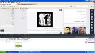 getlinkyoutube.com-شرح: كيفية زيادة عدد المتابعين إلى 100.000متابع فى الفيس بوك: الطريقة السرية :2013