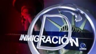 Alivios migratorios a ecuatorianos