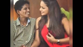 getlinkyoutube.com-Athula & Samitha 's Beautiful Family