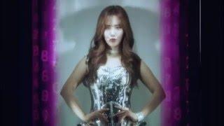 getlinkyoutube.com-[DVD] Girls' Generation Phantasia in JAPAN - Mr.Mr.