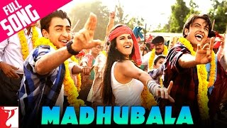 getlinkyoutube.com-Madhubala  - Full Song | Mere Brother Ki Dulhan | Imran Khan | Katrina Kaif | Ali Zafar