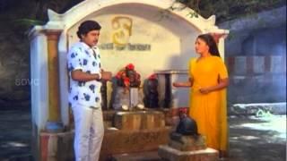 Enna Petha Rasa - Super Hit Tamil Movie