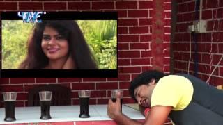 getlinkyoutube.com-HD चोट लागल बा दिल में - Ham Ehi Se Pihila - Ritesh Pandey - Dard Dil Ke - Bhojpuri Sad Songs 2015