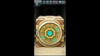 getlinkyoutube.com-Open Puzzle Box Levels 31-40 answer (Android)