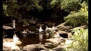 getlinkyoutube.com-กินรี Official Trailer