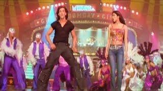 Gunde Adina Video Song (Krrish Telugu Movie) - Ft. Hrithik Roshan & Priyanka Chopra width=