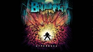 The Browning-Industry