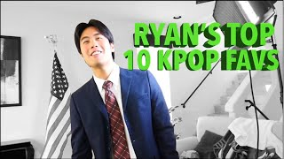 getlinkyoutube.com-Nigahiga talking about Bangtan & other K-pop groups