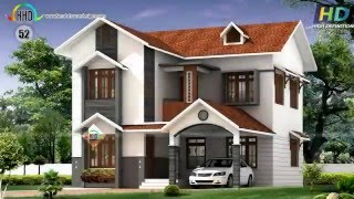 getlinkyoutube.com-Top 90 house plans of March 2016