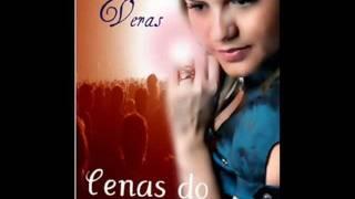 getlinkyoutube.com-Valeria Veras - Cenas do Apocalipse