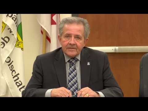 Boischatel: Yves Germain ne sollicitera pas un 6e mandat