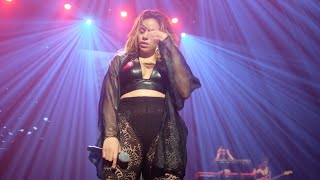 Don't Say You Love Me - Fifth Harmony (PSA Tour Manila) HD width=
