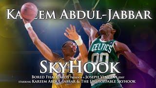 getlinkyoutube.com-Kareem Abdul-Jabbar - SkyHook