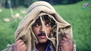 Vijay Super Comedy Scenes | Latest Full Comedy | Vishnu Comedy | Senthil