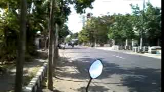 getlinkyoutube.com-Kompilasi 10 klakson telolet bus wilayah Kediri