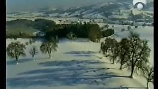 getlinkyoutube.com-Grandes Documentales-Europa Virgen-Invierno