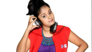 getlinkyoutube.com-Sudh Rani's rendezvous with RJ Rapid Rashmi- PART 9.mpg