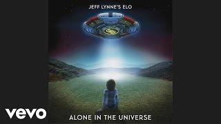 getlinkyoutube.com-ELO - One Step at a Time (Jeff Lynne's ELO - Audio)