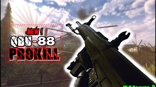 getlinkyoutube.com-Contract Wars - QBU-88 PROKILL