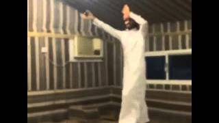 getlinkyoutube.com-رقص الا ياهاجسي
