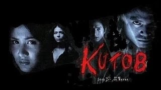 getlinkyoutube.com-Pinoy movies - Tiktik- The Aswang Chronicles (2012) - Pinoy Horror movies - Star Cinema.flv