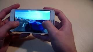 getlinkyoutube.com-Обзор LG Optimus L70 D325 (плюсы и минусы)