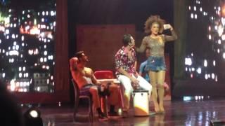 getlinkyoutube.com-Peça 220 Volts - Paulo Gustavo interpreta Ivonete no Oi Casa Grande RJ