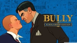 getlinkyoutube.com-Bully Anniversary Edition Android Gameplay APK Free Download