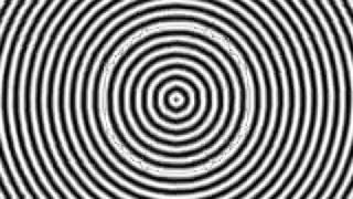 getlinkyoutube.com-التنويم المغناطيسي