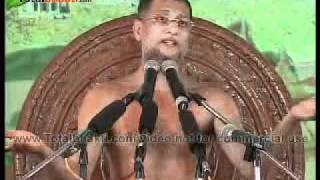 Muni shri Pulak Sagar Ji Prvachan Epi-2 Part-2 videos.flv