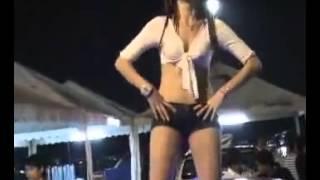 getlinkyoutube.com-disco thai™ -women thai