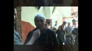 getlinkyoutube.com-Temoignages sur L'arrestation de Yacef Saadi