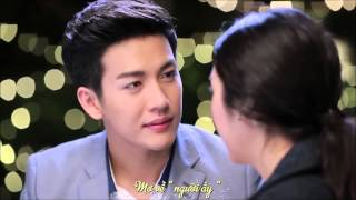 [Vietsub] Yak Bpen Kon Sam Kan Kong Ter ( OST I wanna be Sup'Tar ) full