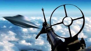 getlinkyoutube.com-ШОК !!! НЛО в СССР !! Изучение нло спецсужбами Секретные документы Теория невероятности Охота на НЛО