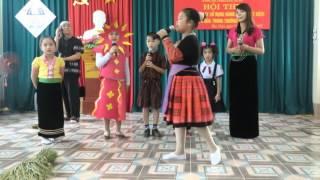 getlinkyoutube.com-Tiểu phẩm dự thi Cùng chung tay sử dụng tiết kiệm năng lượng hiệu quả trong trường tiểu học