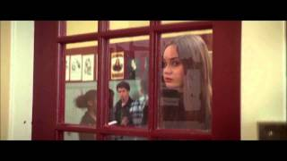 "getlinkyoutube.com-""If I Stay"" (2014) CLIP: Adam Sees Mia For the First Time [Chloe Grace Moretz, Jamie Blackley]"