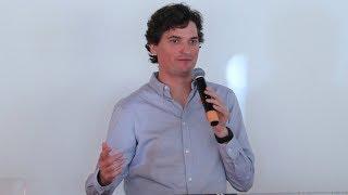 Startup Investor School 3/12