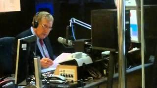 getlinkyoutube.com-المذيع الكبير حسام شبلاق يذيع آخر نشراته ليختتم بها رحلة العقود الثلاثة عبر أثير بي بي سي قبل التقاعد